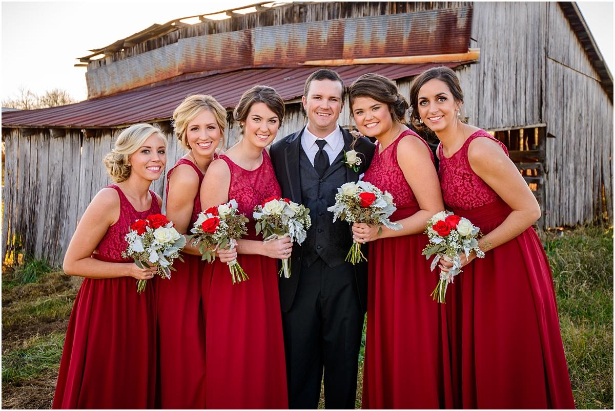 Greg Smit Photography Nashville wedding photographer Tomlinson Family Farm_0034