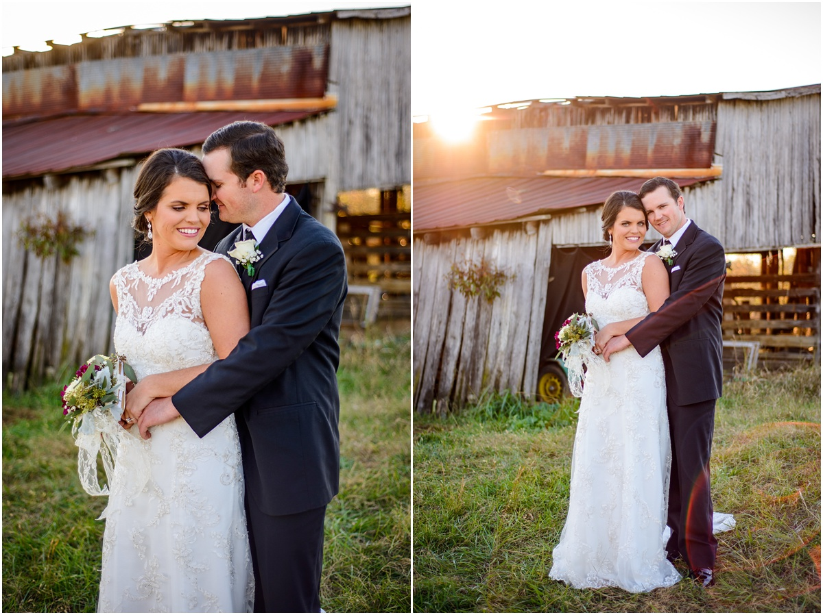 Greg Smit Photography Nashville wedding photographer Tomlinson Family Farm_0037