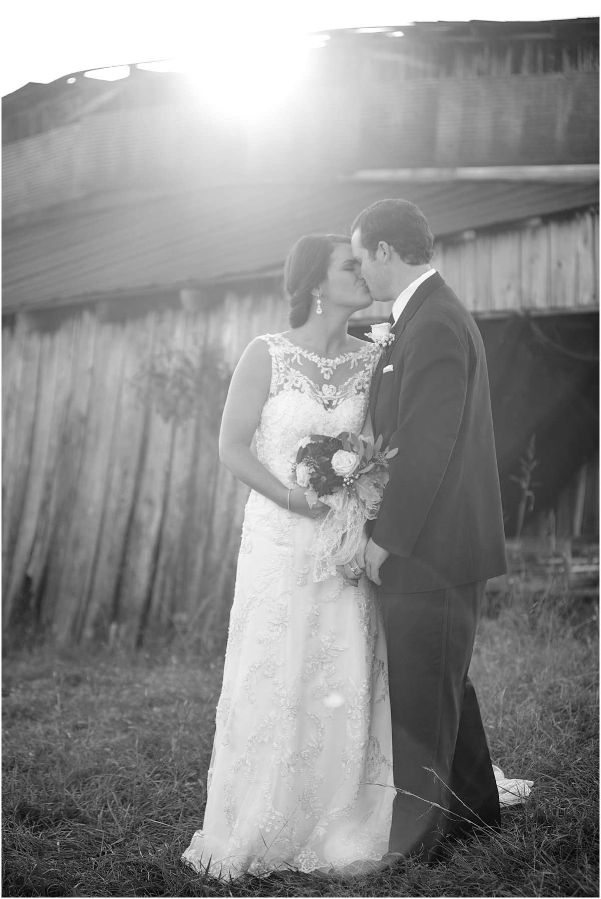 Greg Smit Photography Nashville wedding photographer Tomlinson Family Farm_0039