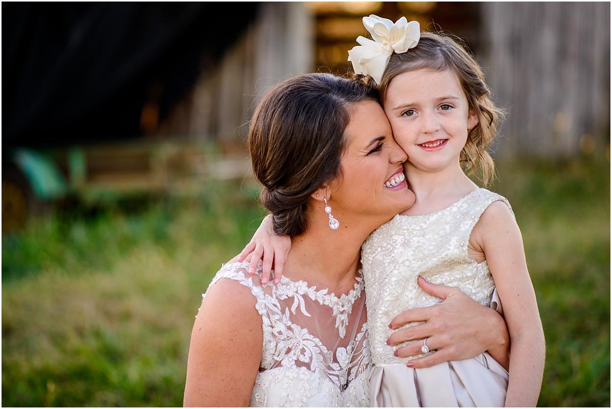 Greg Smit Photography Nashville wedding photographer Tomlinson Family Farm_0040