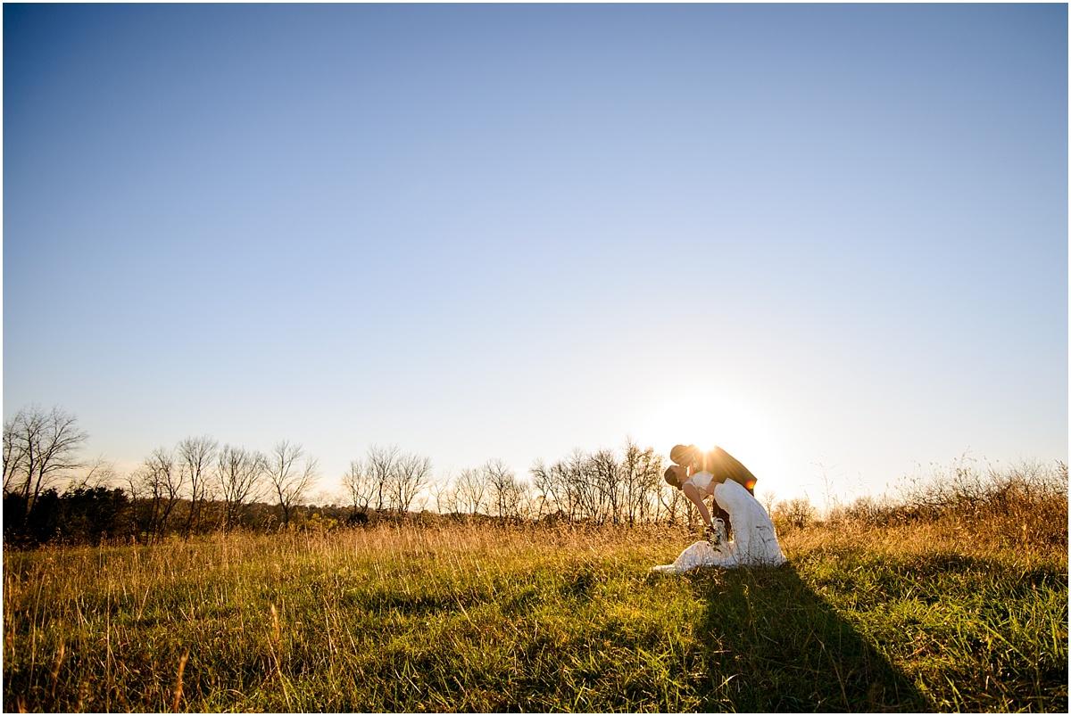 Greg Smit Photography Nashville wedding photographer Tomlinson Family Farm_0043