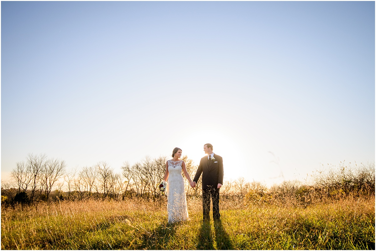 Greg Smit Photography Nashville wedding photographer Tomlinson Family Farm_0044