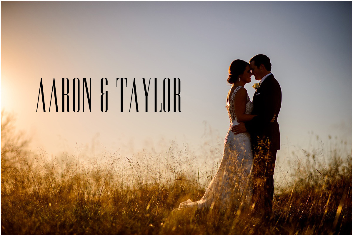 Greg Smit Photography Nashville wedding photographer Tomlinson Family Farm_0045 copy