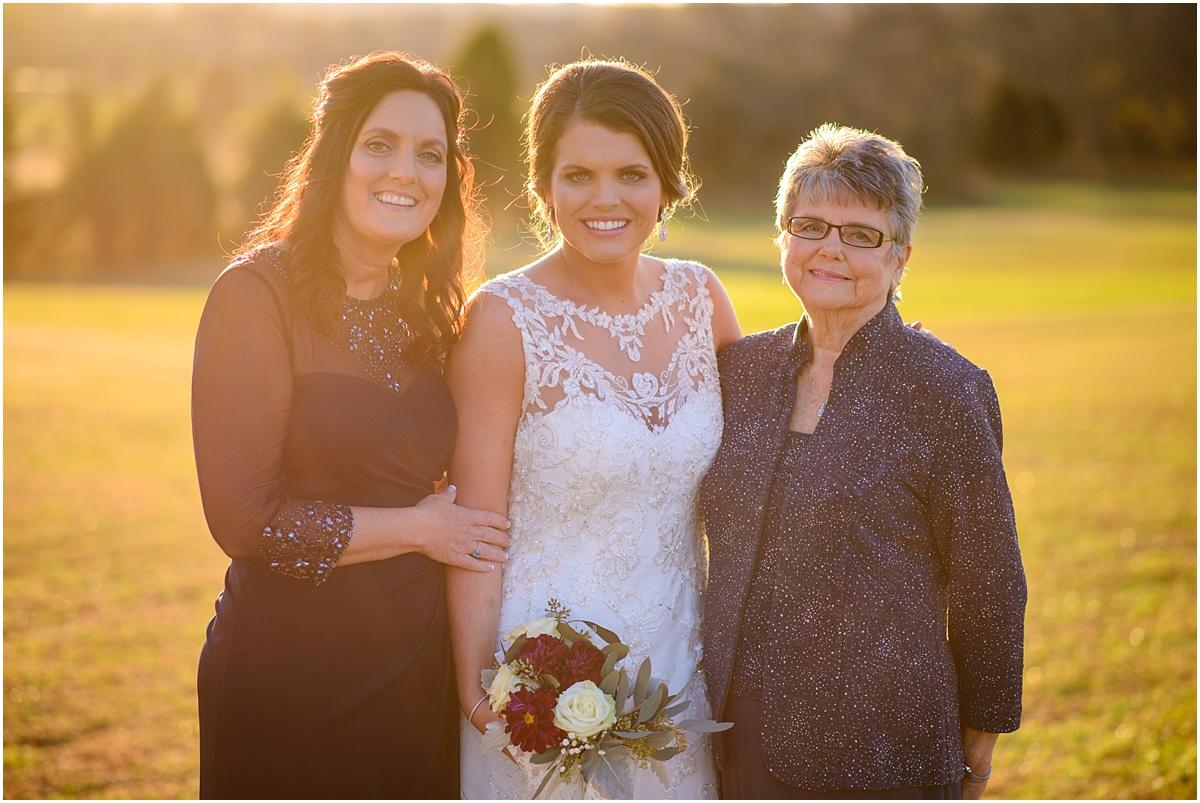 Greg Smit Photography Nashville wedding photographer Tomlinson Family Farm_0047