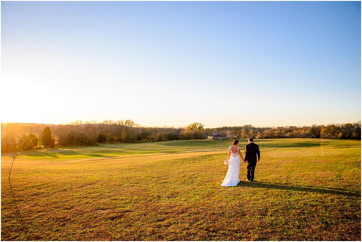 Greg Smit Photography Nashville wedding photographer Tomlinson Family Farm_0048
