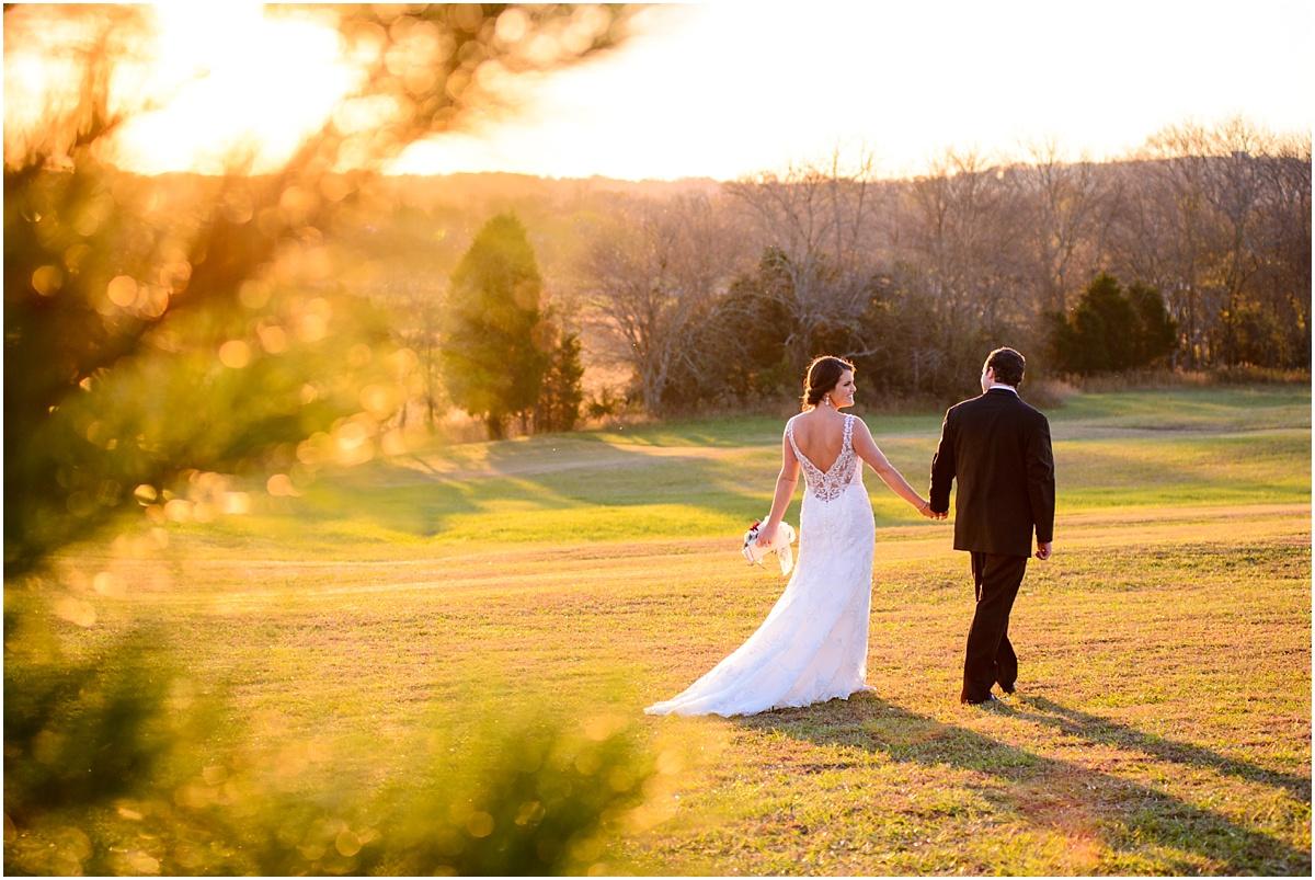 Greg Smit Photography Nashville wedding photographer Tomlinson Family Farm_0049