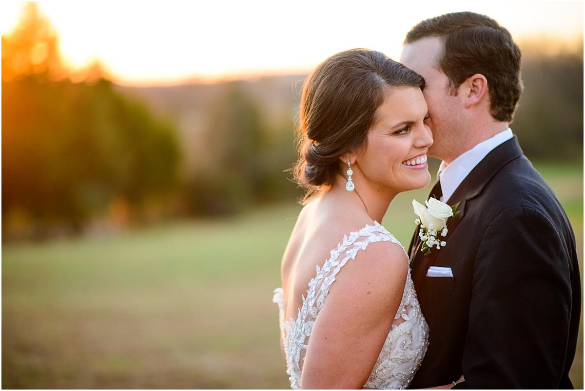 Greg Smit Photography Nashville wedding photographer Tomlinson Family Farm_0052