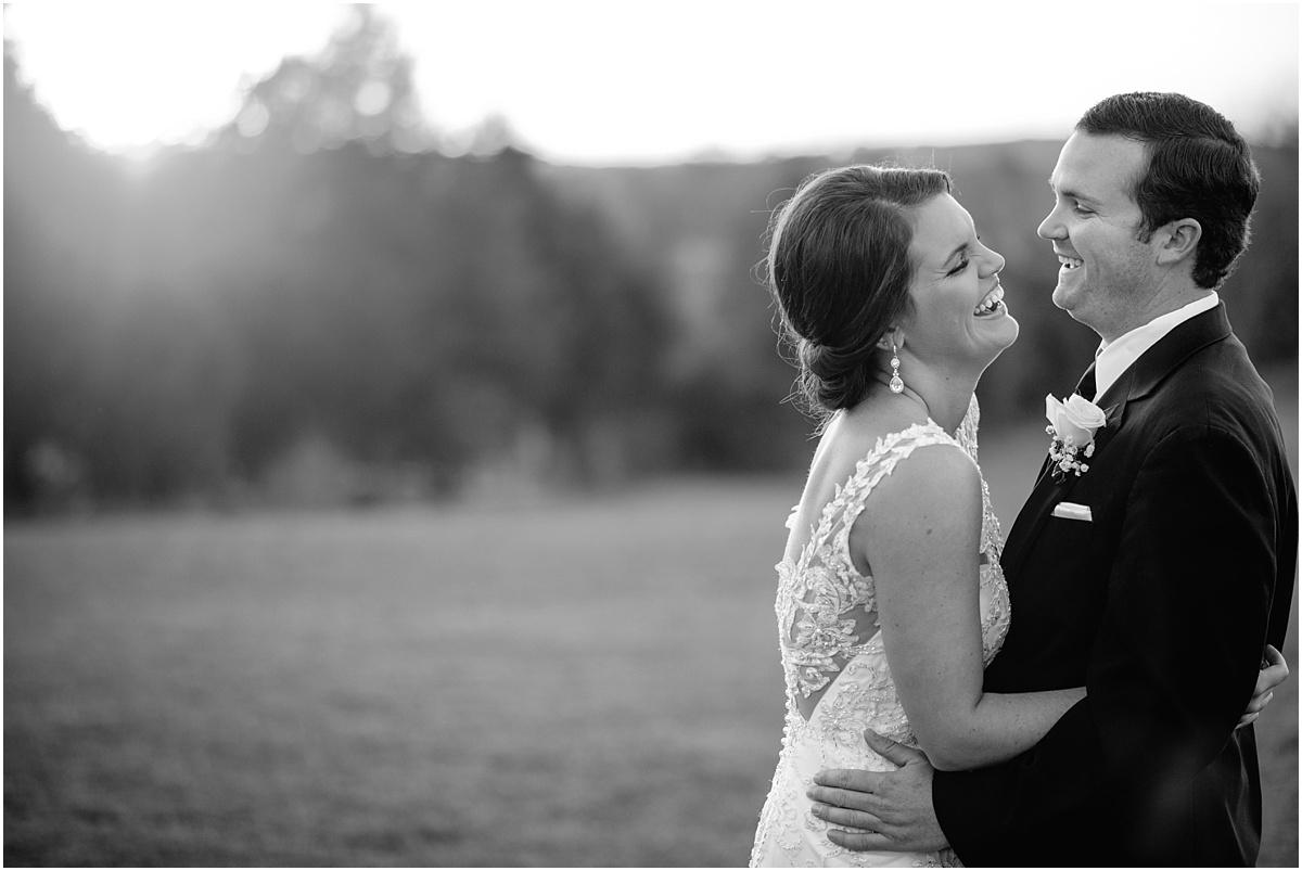 Greg Smit Photography Nashville wedding photographer Tomlinson Family Farm_0053