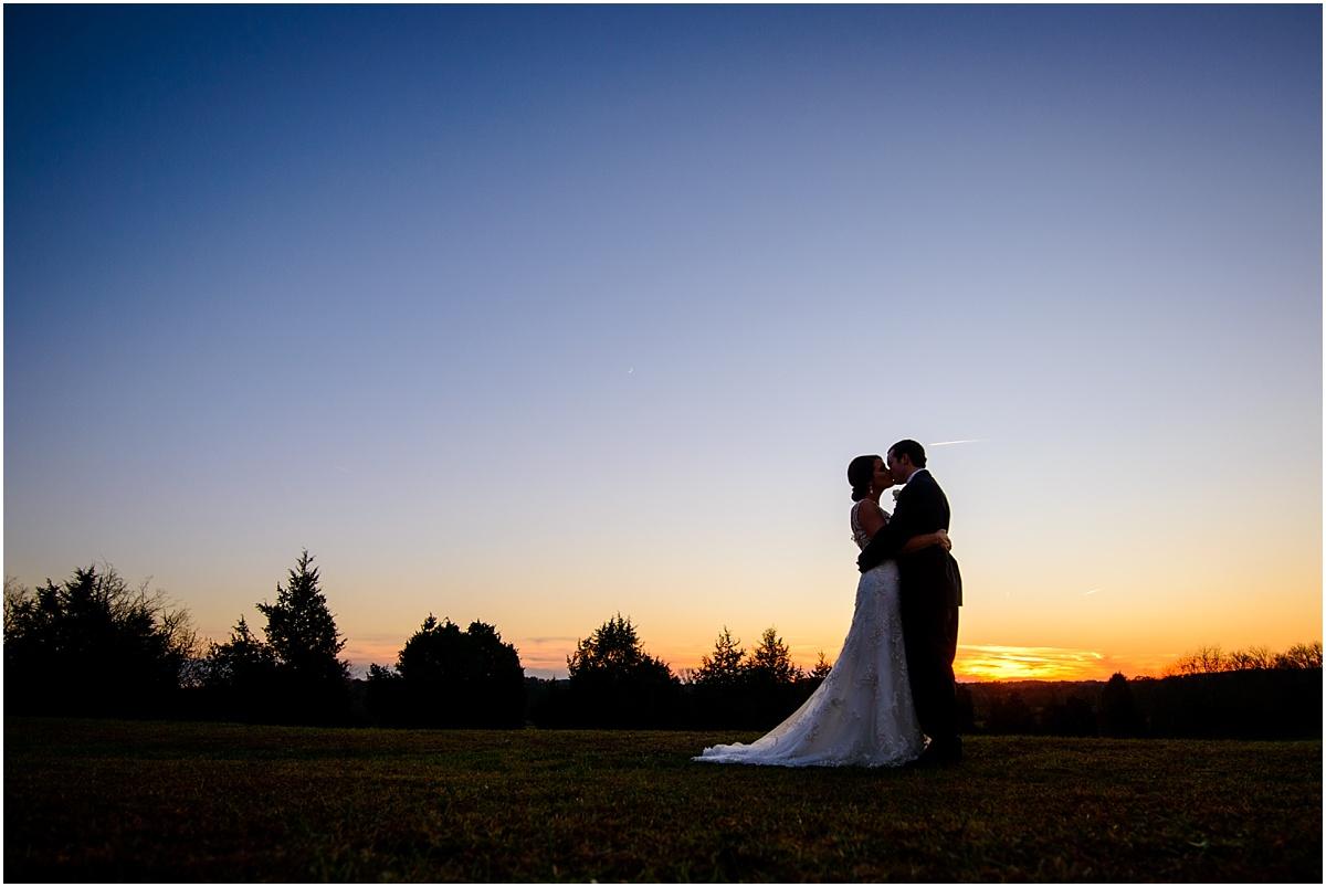 Greg Smit Photography Nashville wedding photographer Tomlinson Family Farm_0055