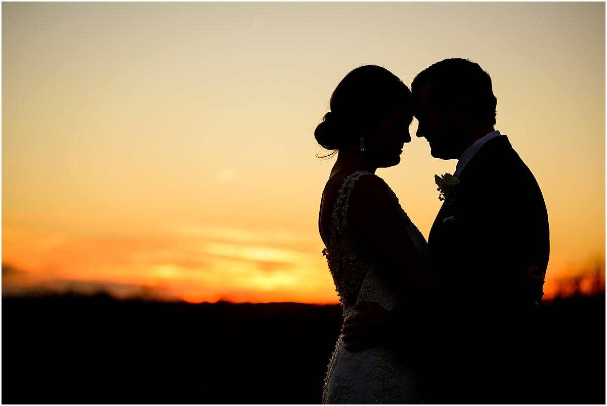 Greg Smit Photography Nashville wedding photographer Tomlinson Family Farm_0056