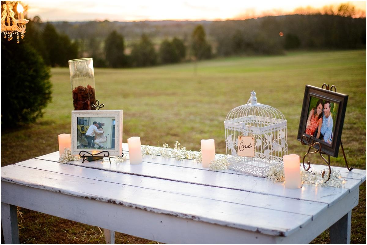 Greg Smit Photography Nashville wedding photographer Tomlinson Family Farm_0057