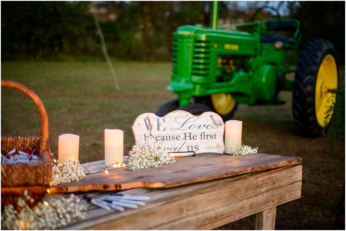 Greg Smit Photography Nashville wedding photographer Tomlinson Family Farm_0058