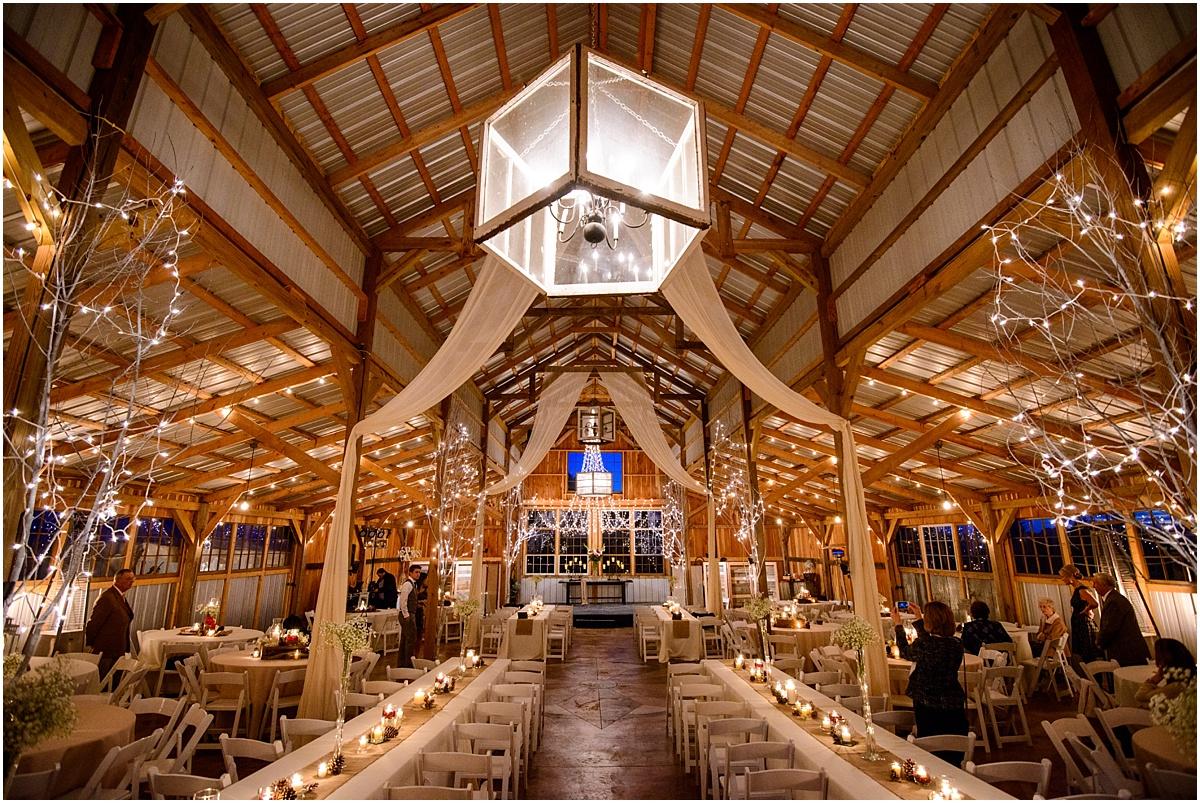 Greg Smit Photography Nashville wedding photographer Tomlinson Family Farm_0060