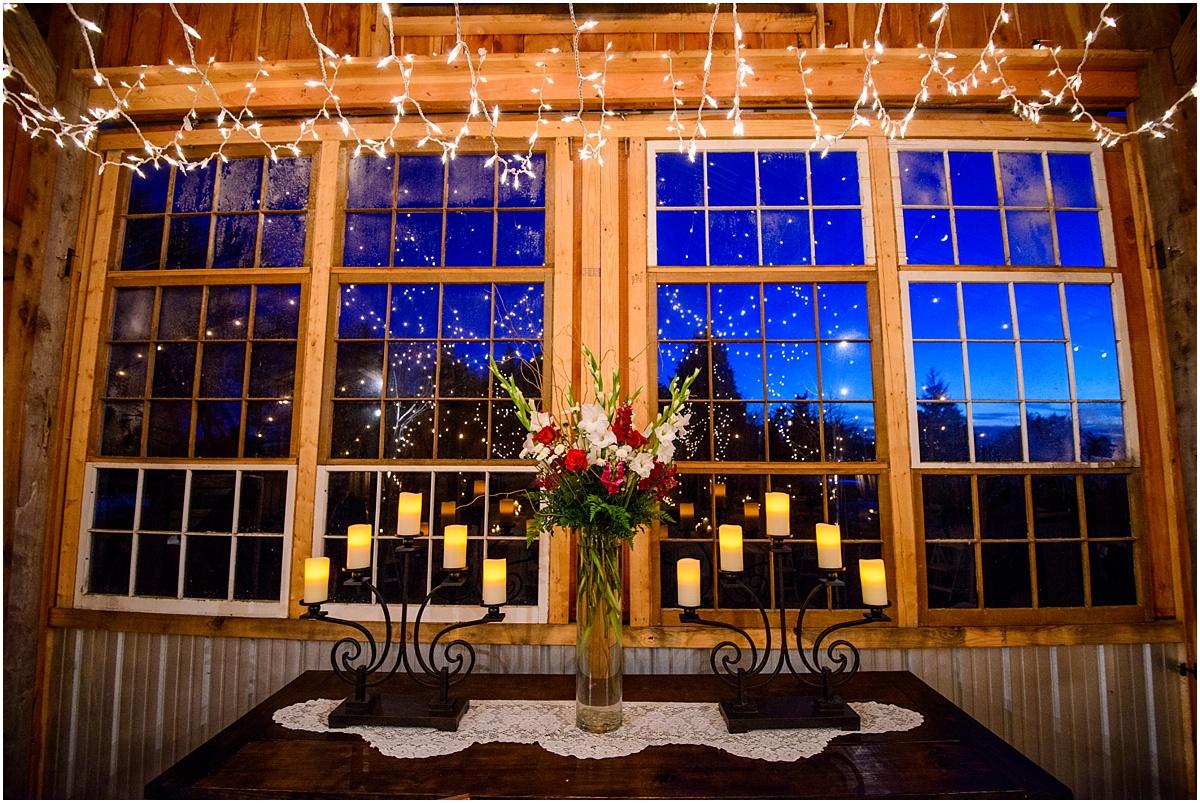Greg Smit Photography Nashville wedding photographer Tomlinson Family Farm_0061