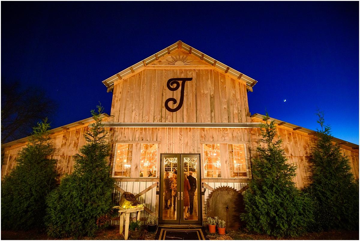 Greg Smit Photography Nashville wedding photographer Tomlinson Family Farm_0064