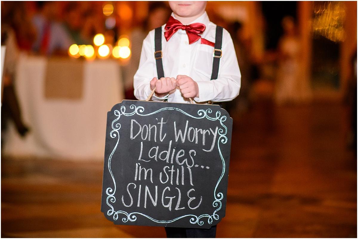 Greg Smit Photography Nashville wedding photographer Tomlinson Family Farm_0065