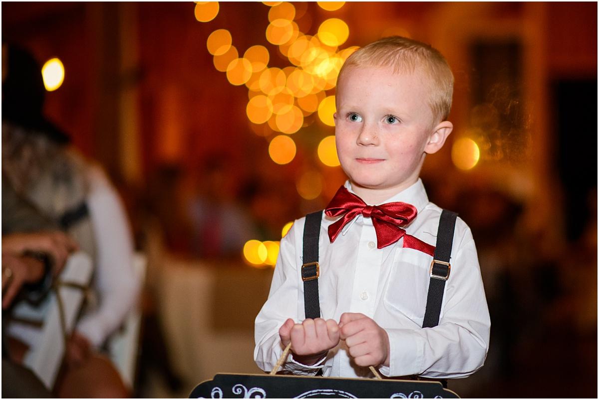 Greg Smit Photography Nashville wedding photographer Tomlinson Family Farm_0066