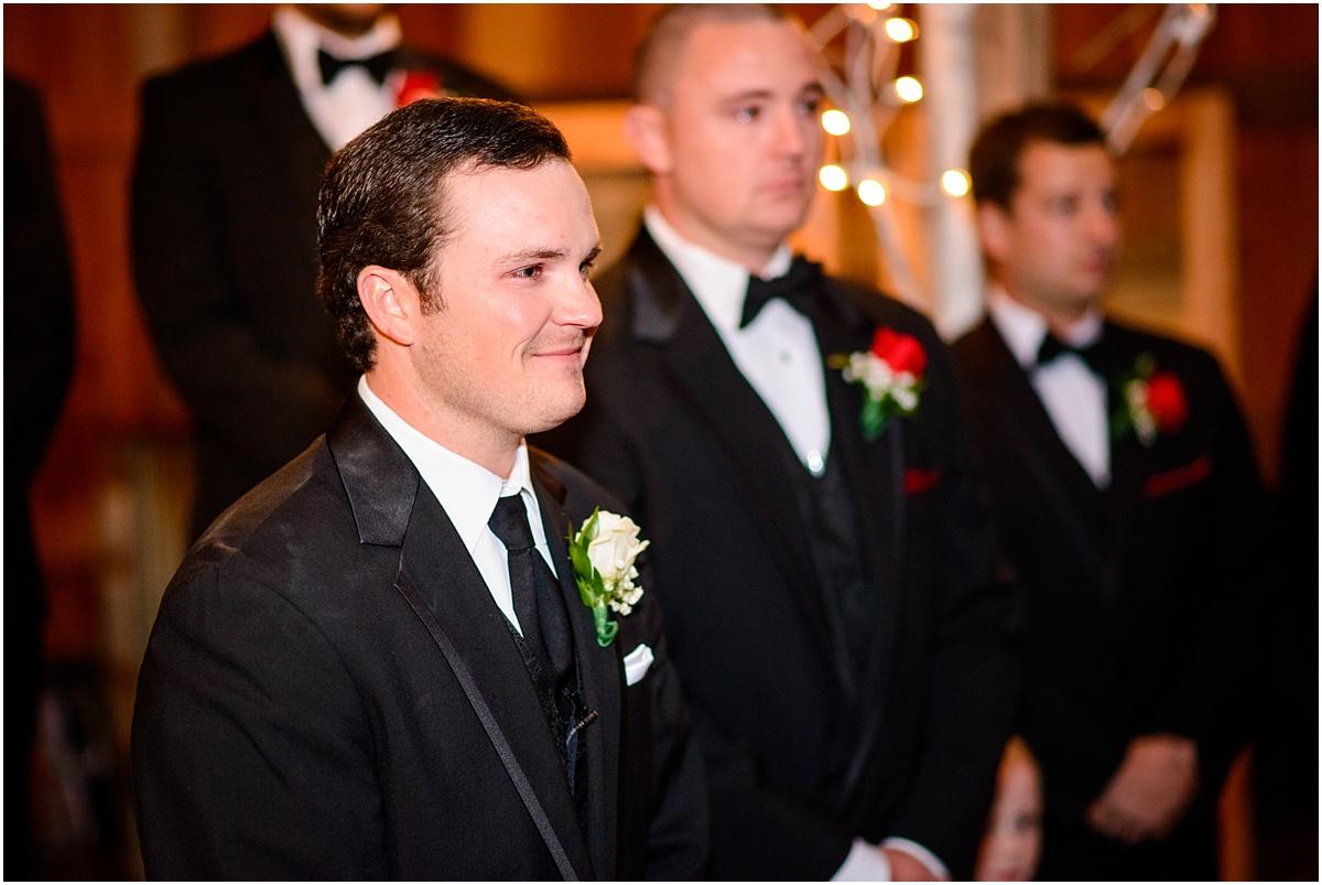 Greg Smit Photography Nashville wedding photographer Tomlinson Family Farm_0067