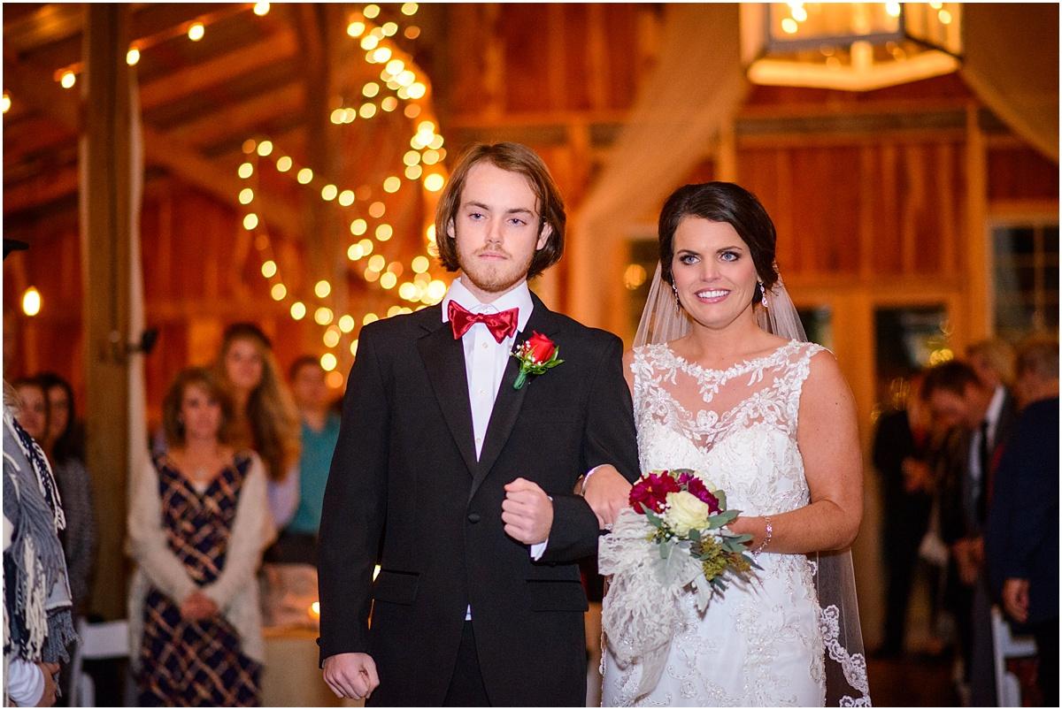 Greg Smit Photography Nashville wedding photographer Tomlinson Family Farm_0068