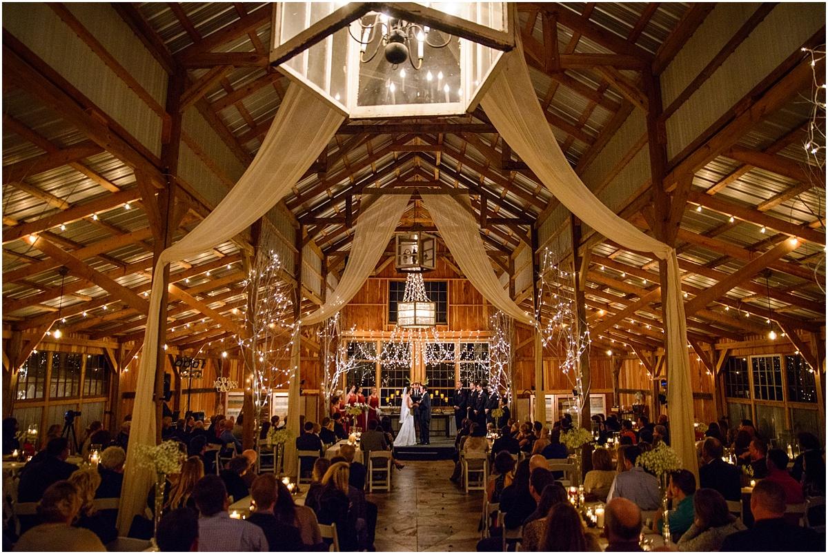 Greg Smit Photography Nashville wedding photographer Tomlinson Family Farm_0069
