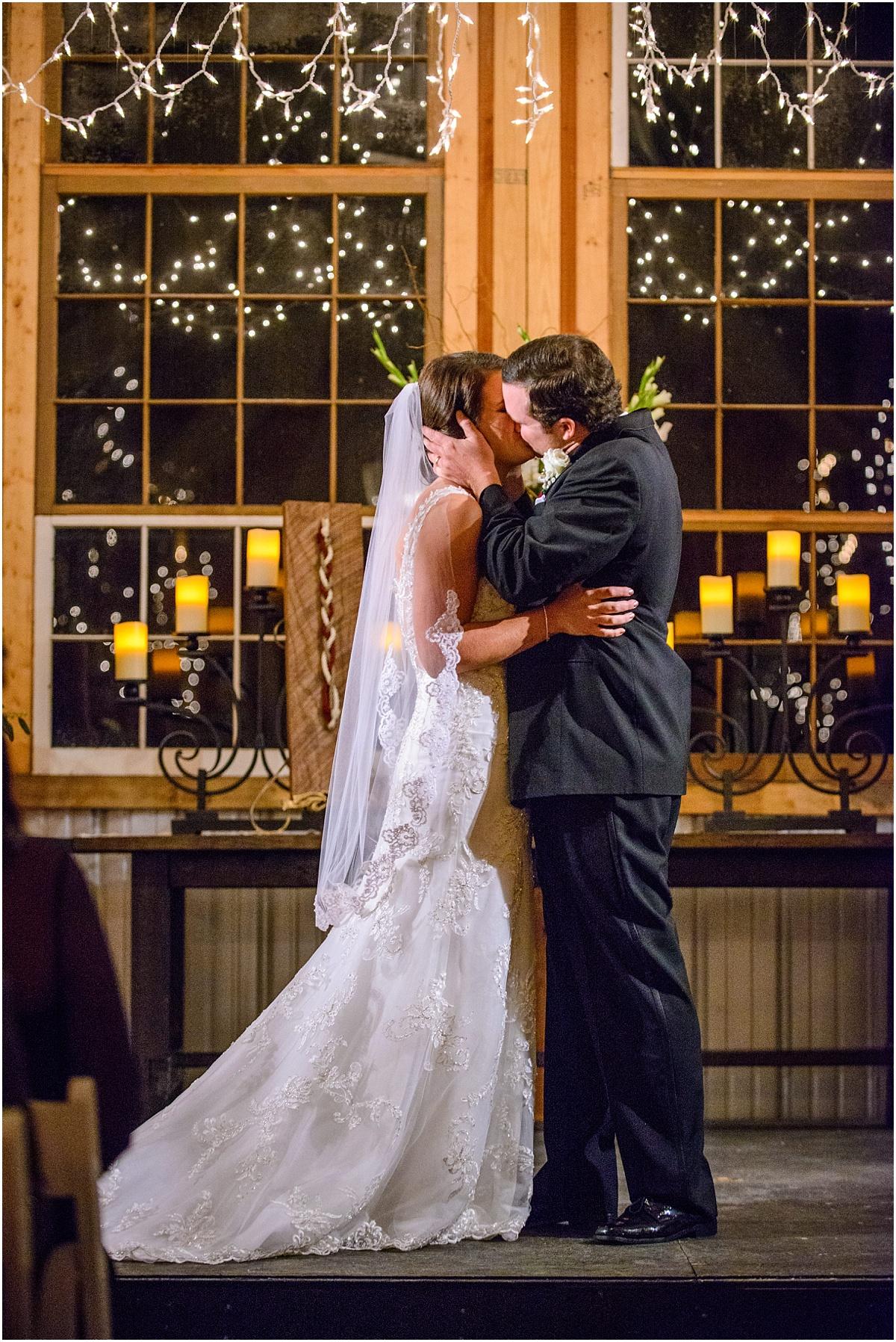 Greg Smit Photography Nashville wedding photographer Tomlinson Family Farm_0070