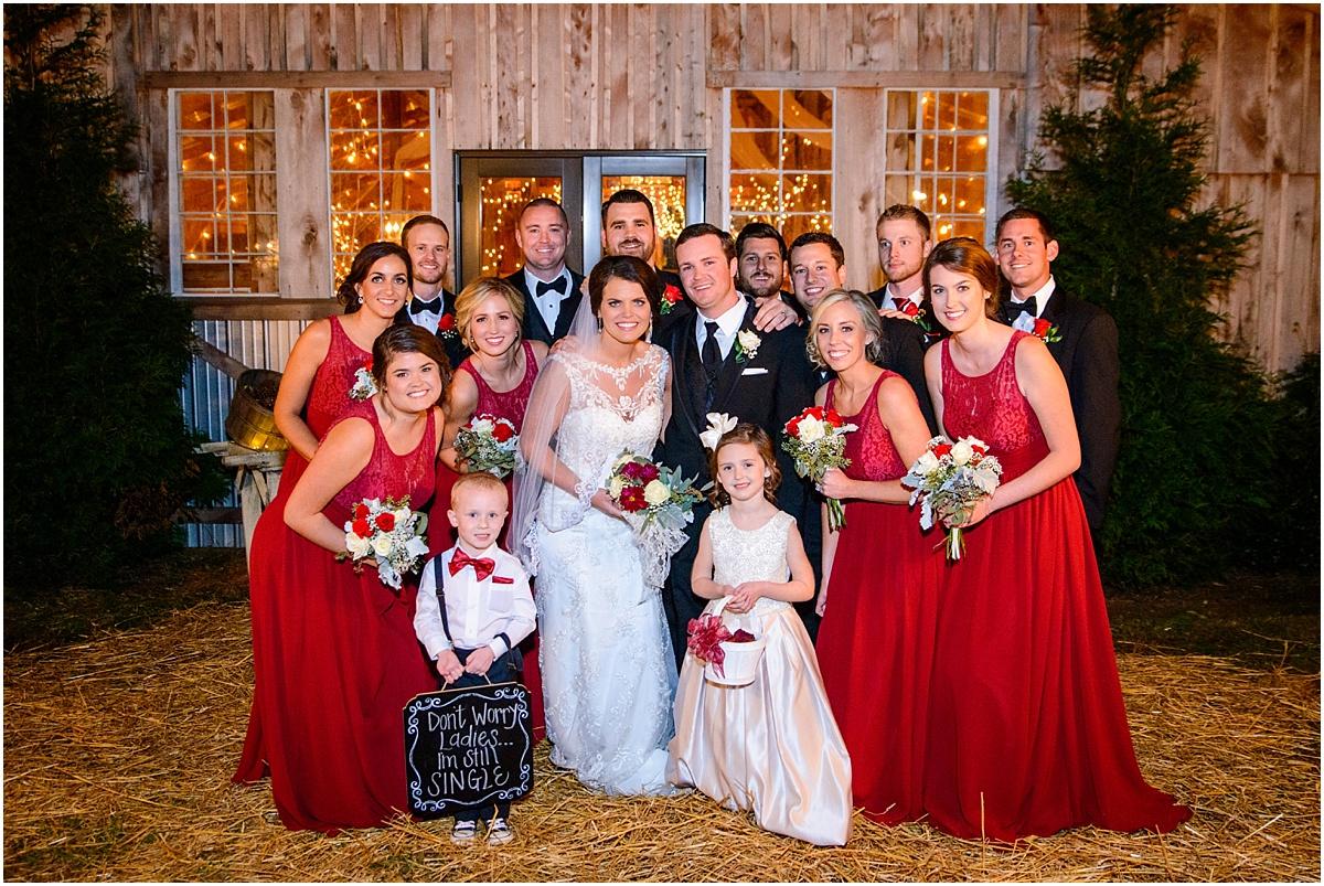 Greg Smit Photography Nashville wedding photographer Tomlinson Family Farm_0071