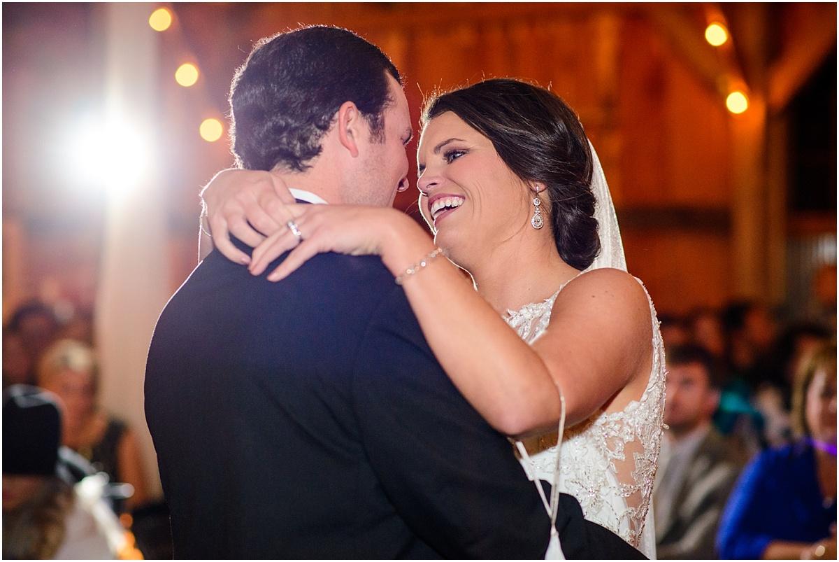 Greg Smit Photography Nashville wedding photographer Tomlinson Family Farm_0072