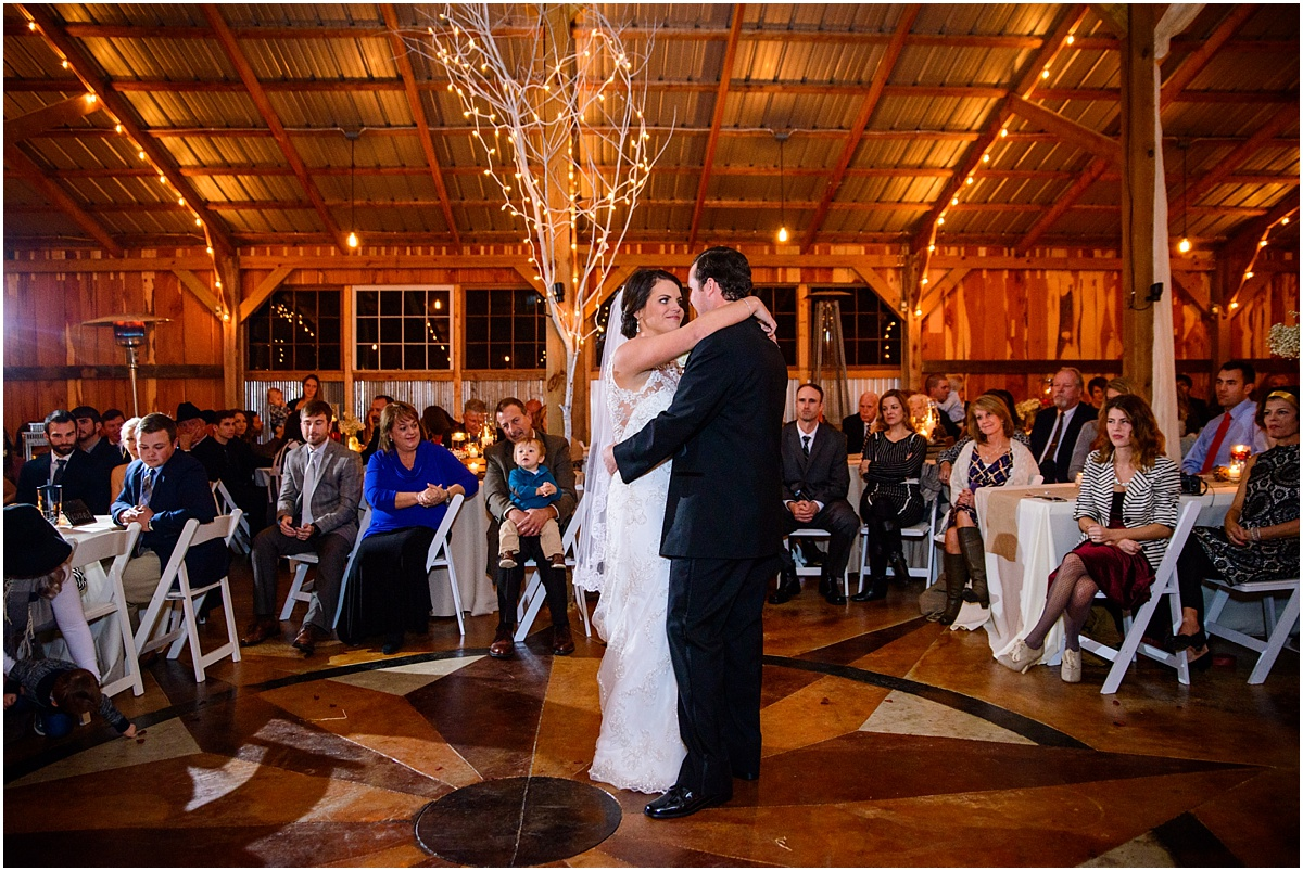Greg Smit Photography Nashville wedding photographer Tomlinson Family Farm_0073