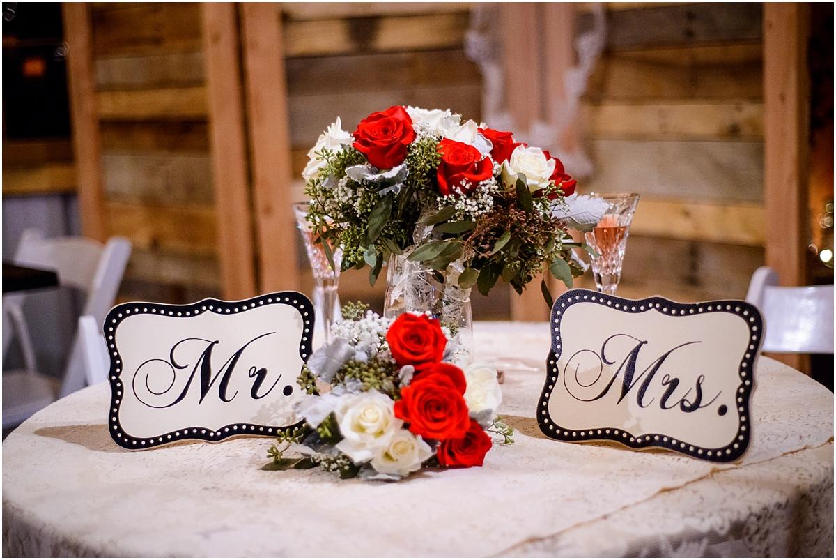 Greg Smit Photography Nashville wedding photographer Tomlinson Family Farm_0074