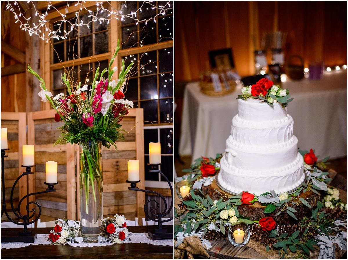 Greg Smit Photography Nashville wedding photographer Tomlinson Family Farm_0075