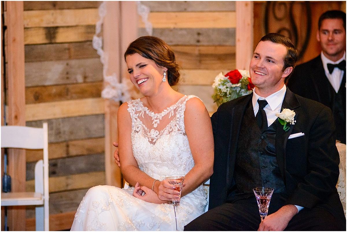 Greg Smit Photography Nashville wedding photographer Tomlinson Family Farm_0076