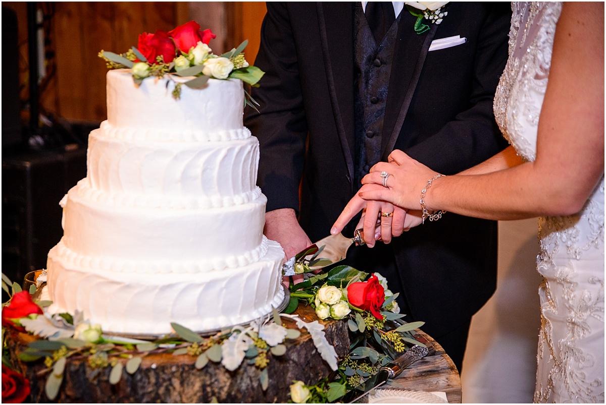 Greg Smit Photography Nashville wedding photographer Tomlinson Family Farm_0077