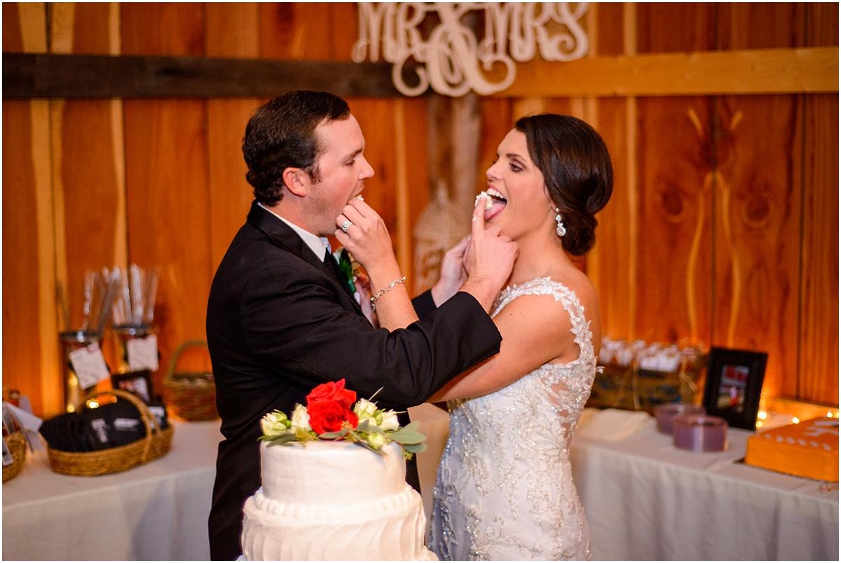 Greg Smit Photography Nashville wedding photographer Tomlinson Family Farm_0078