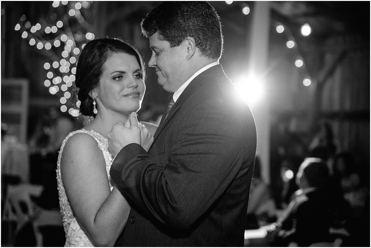 Greg Smit Photography Nashville wedding photographer Tomlinson Family Farm_0079