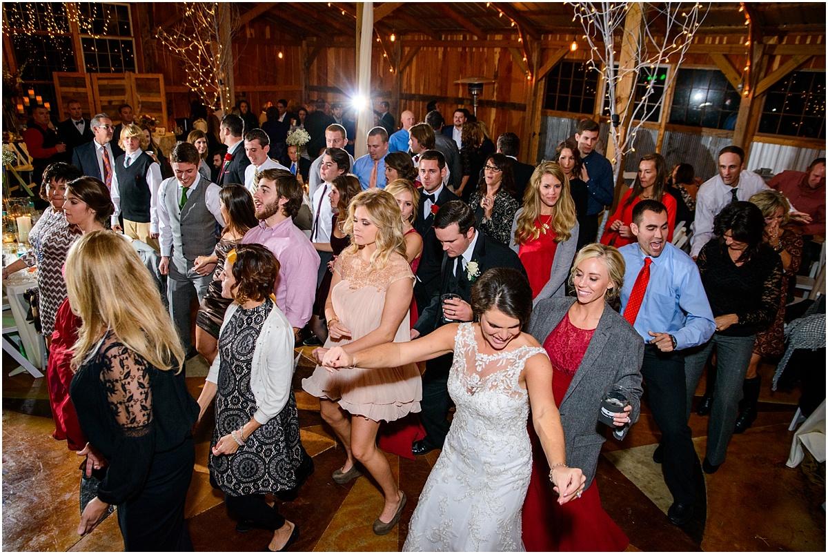 Greg Smit Photography Nashville wedding photographer Tomlinson Family Farm_0080