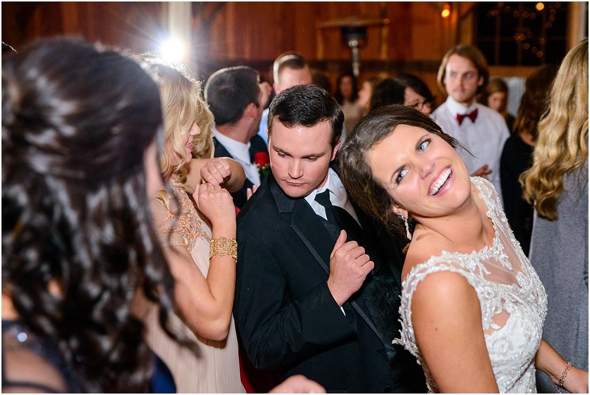 Greg Smit Photography Nashville wedding photographer Tomlinson Family Farm_0081