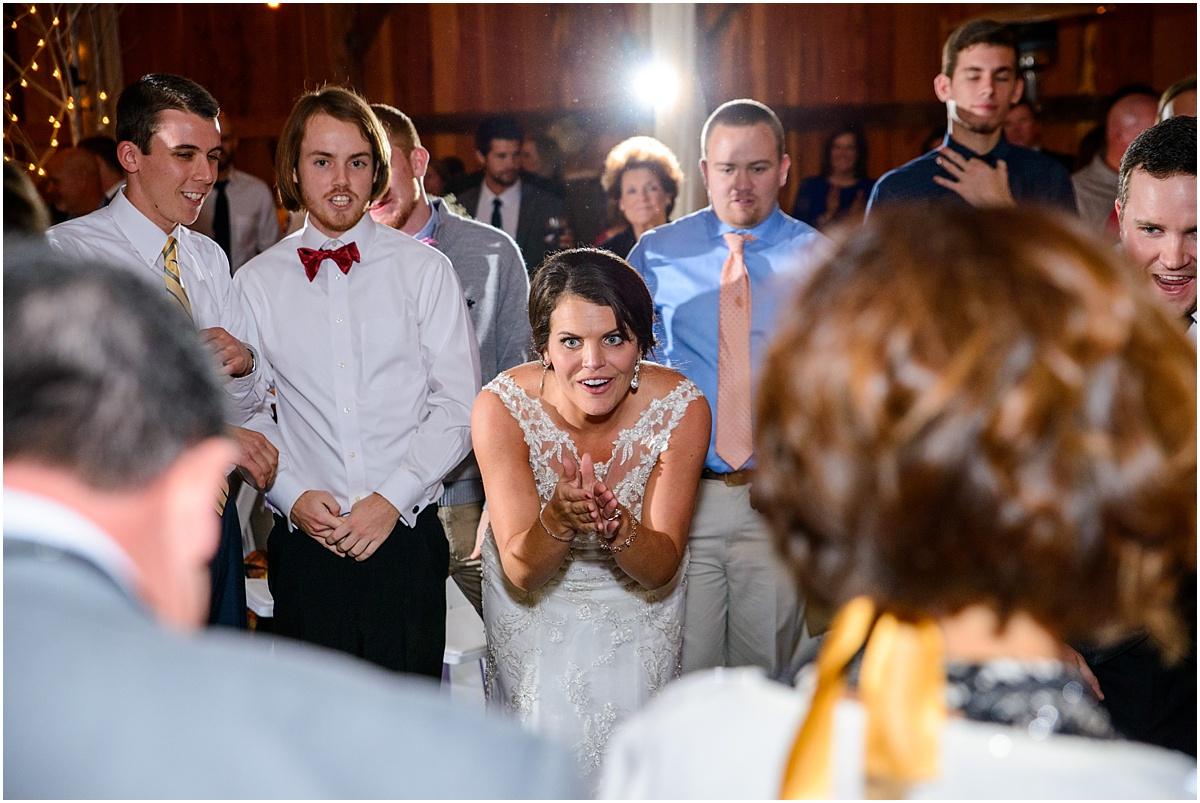 Greg Smit Photography Nashville wedding photographer Tomlinson Family Farm_0082