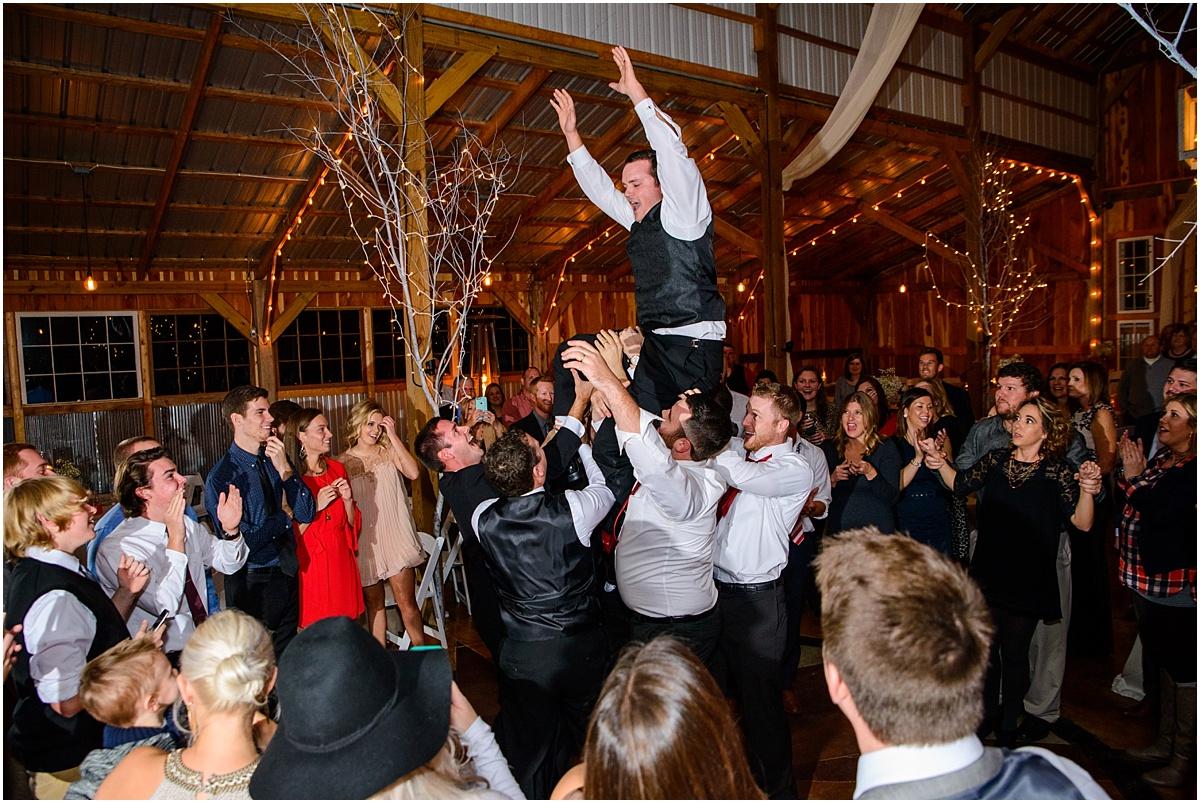Greg Smit Photography Nashville wedding photographer Tomlinson Family Farm_0083