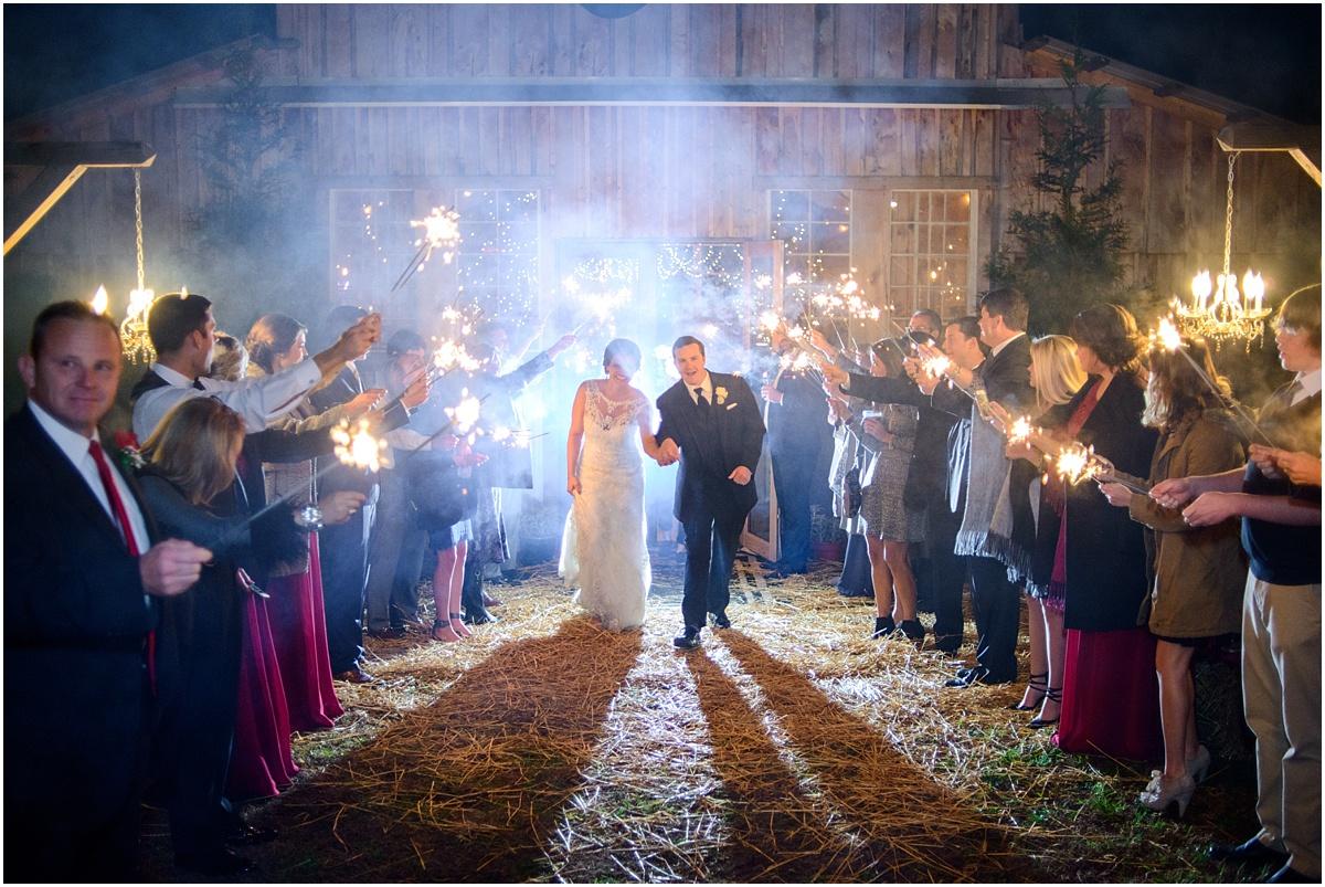 Greg Smit Photography Nashville wedding photographer Tomlinson Family Farm_0084