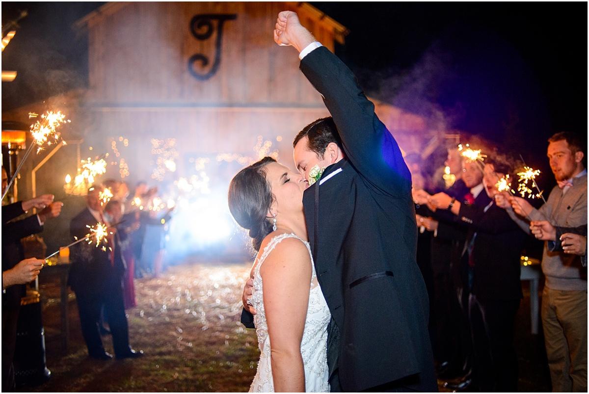 Greg Smit Photography Nashville wedding photographer Tomlinson Family Farm_0085