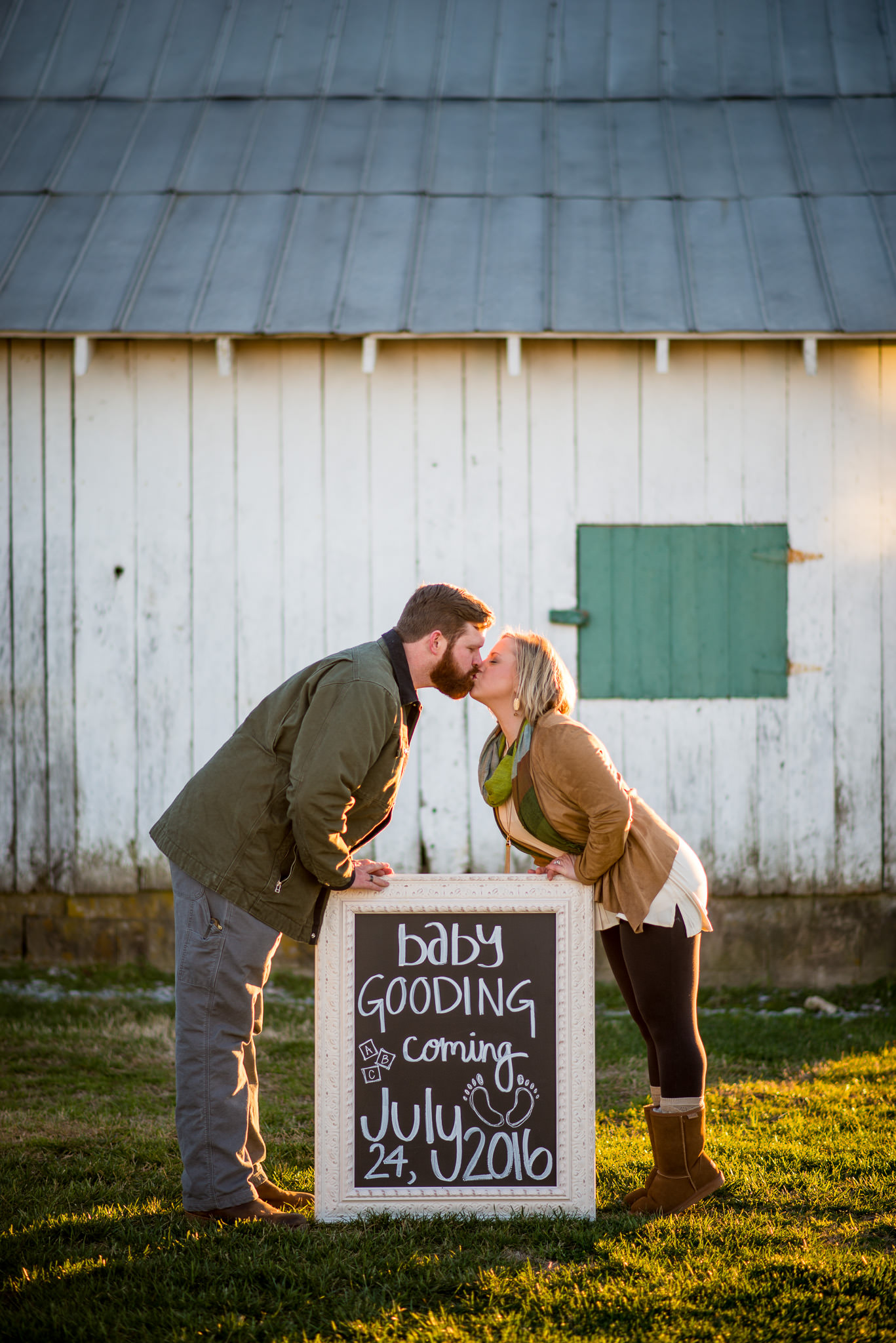 Greg and Jess Photography Nashville Portrait and Wedding Photographer 01.jpg