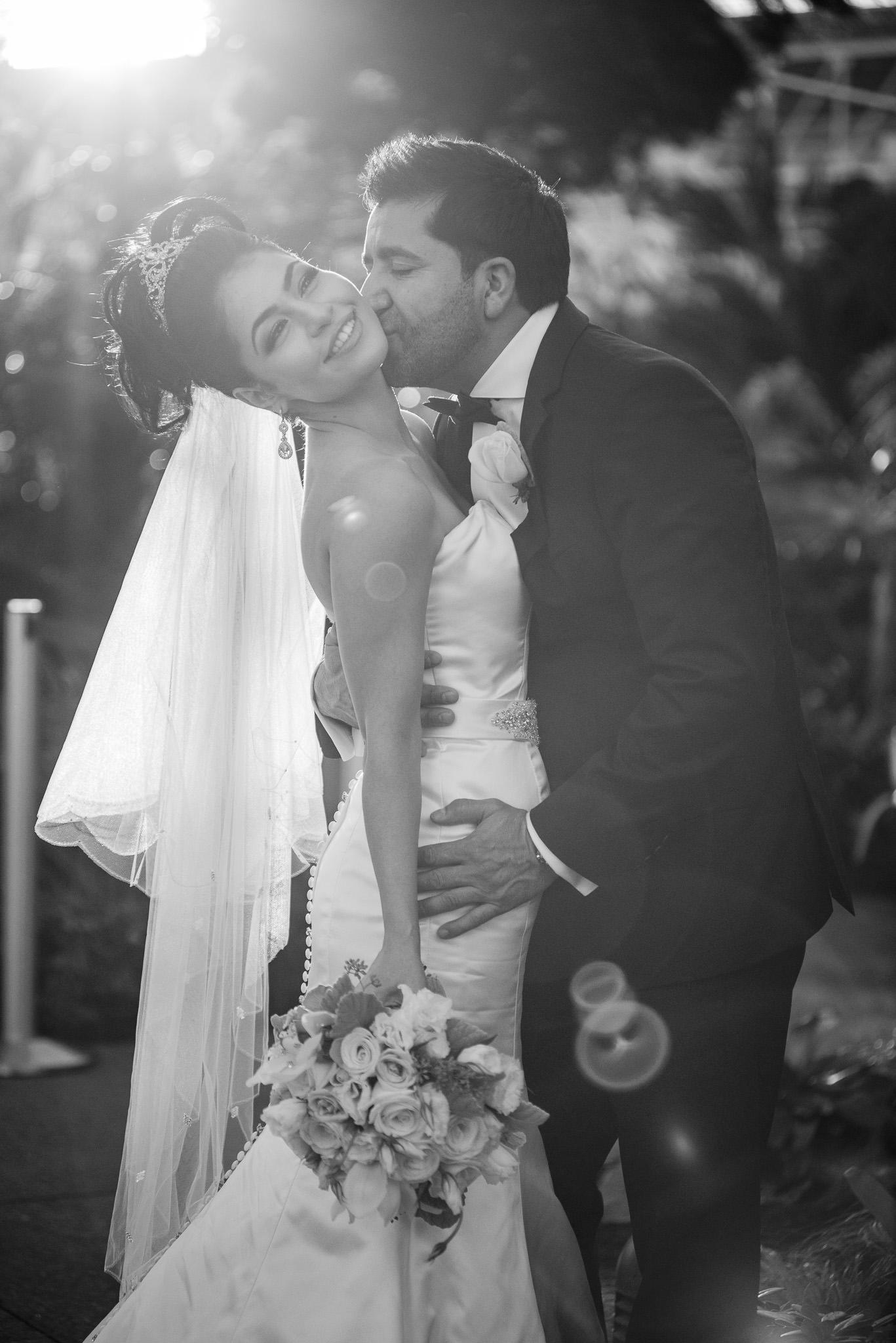 Greg and Jess Photography Nashville Portrait and Wedding Photographer 05.jpg
