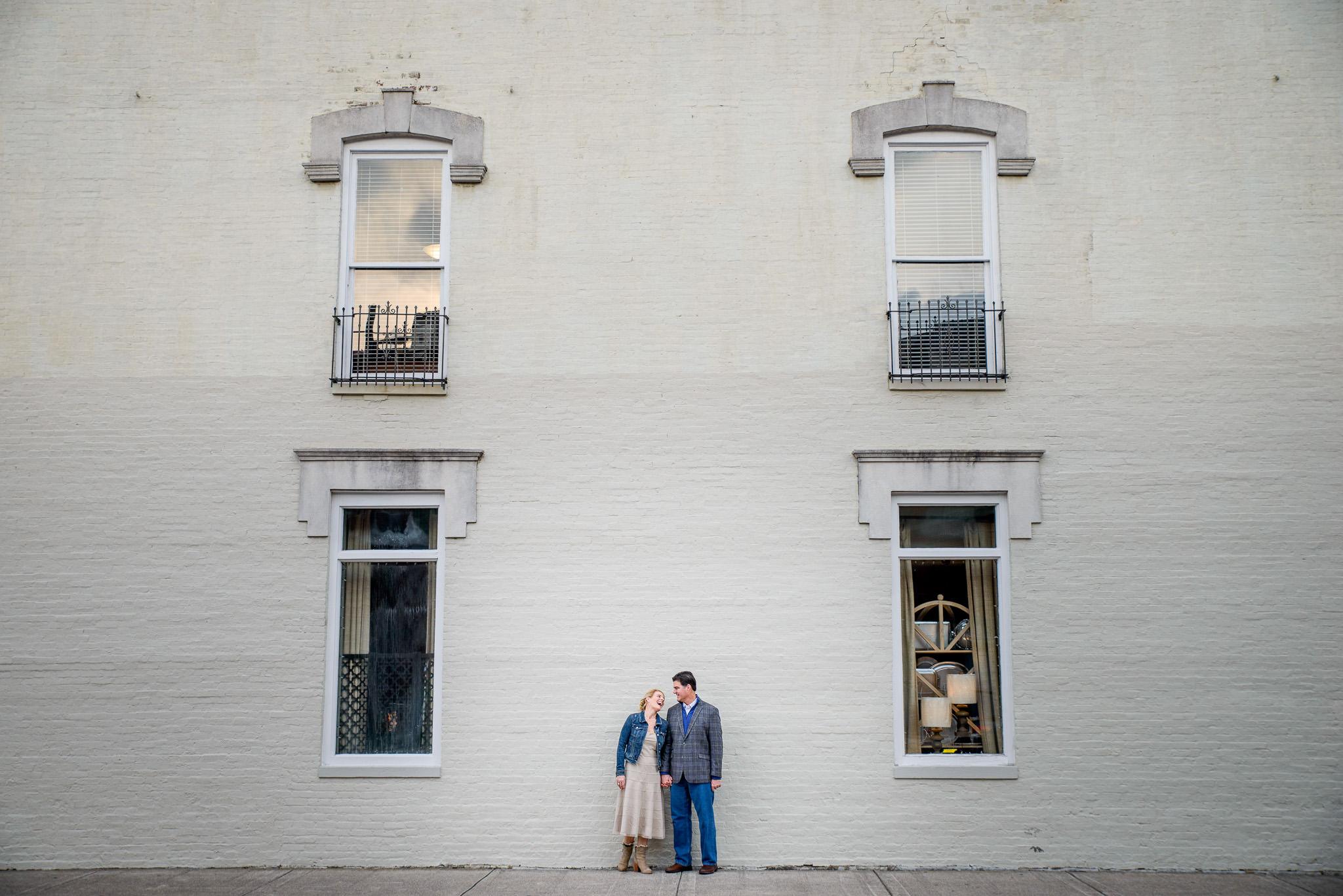 Greg and Jess Photography Nashville Portrait and Wedding Photographer 07.jpg