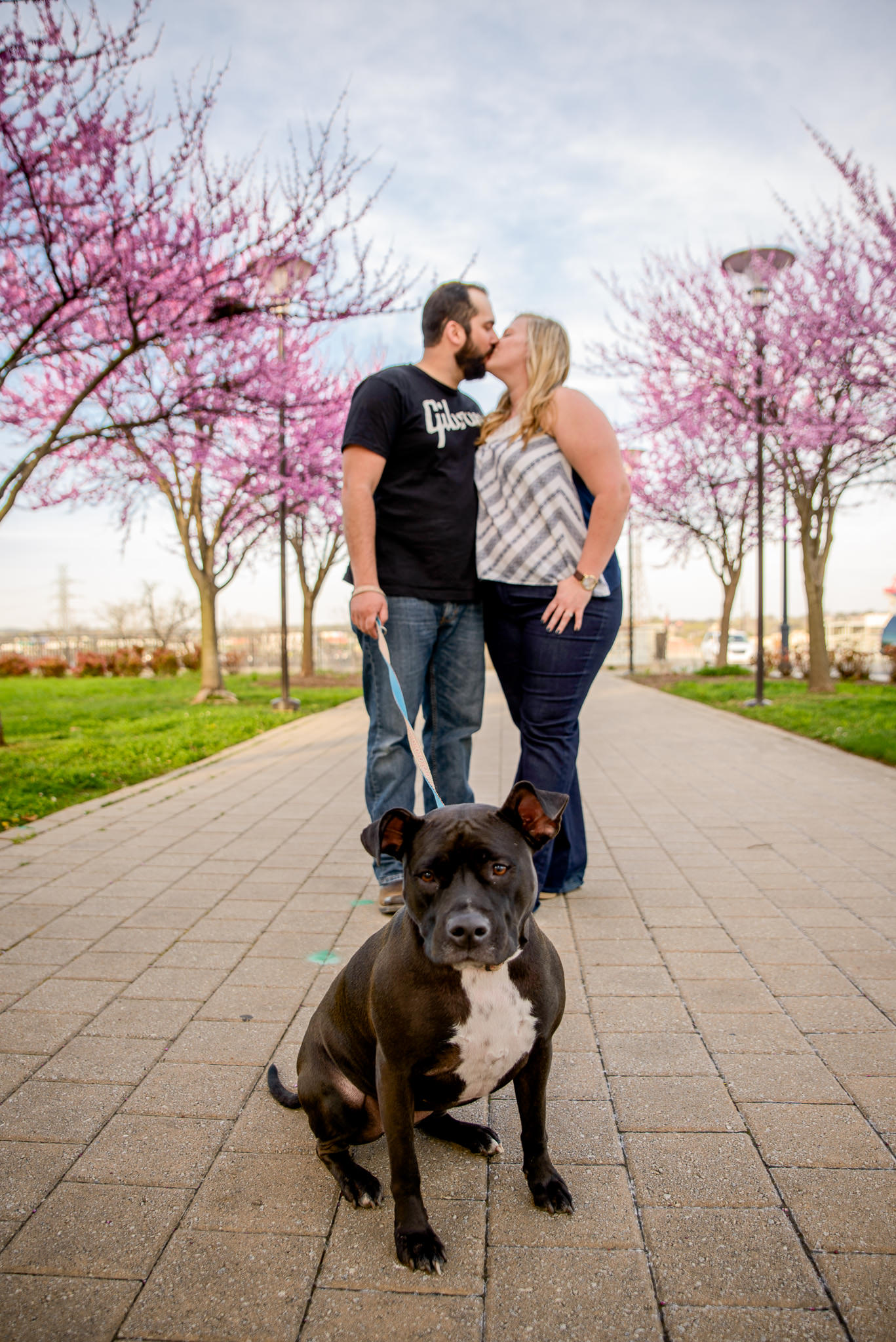 Greg and Jess Photography Nashville Portrait and Wedding Photographer 10.jpg