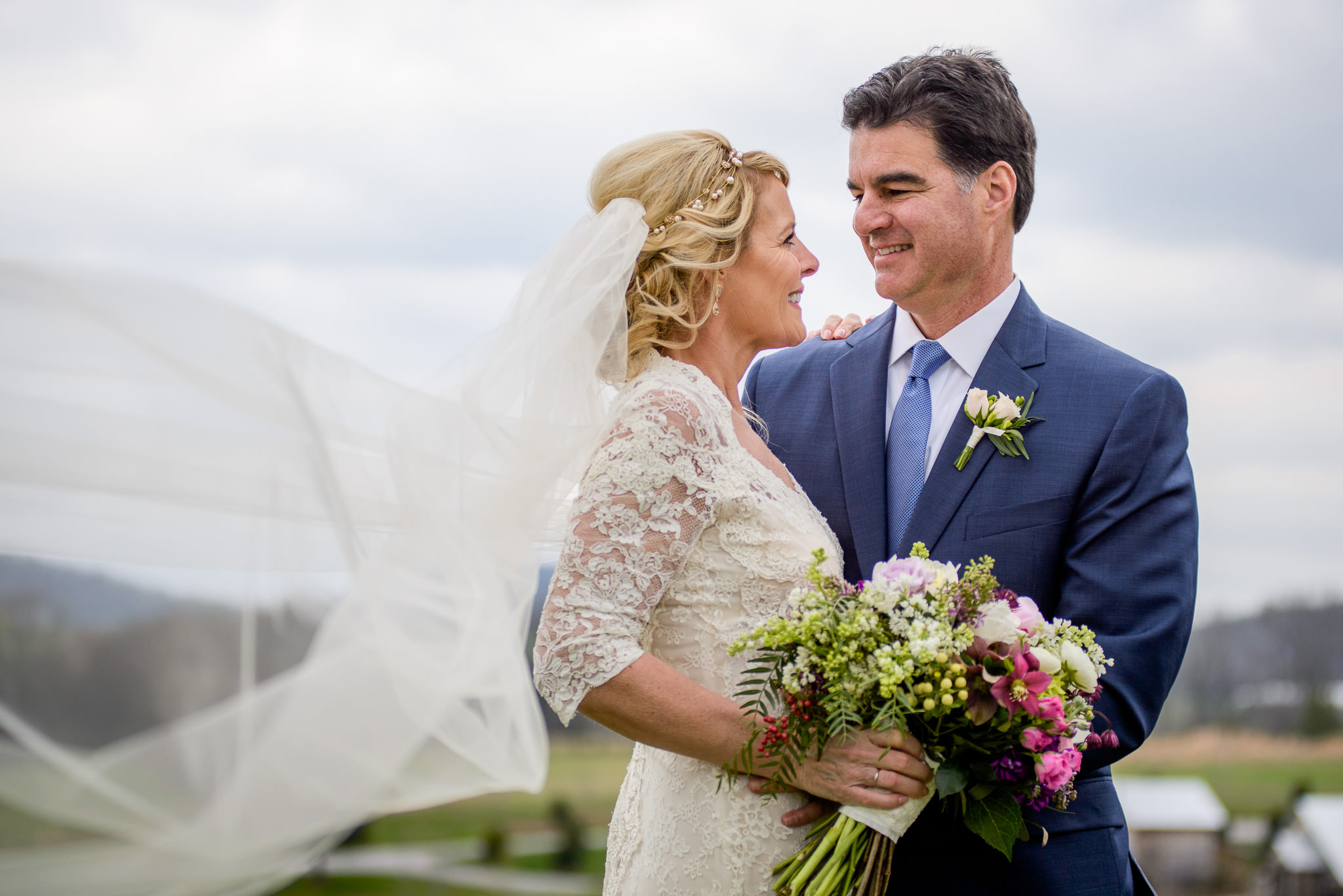 Greg and Jess Photography Nashville Portrait and Wedding Photographer 11.jpg