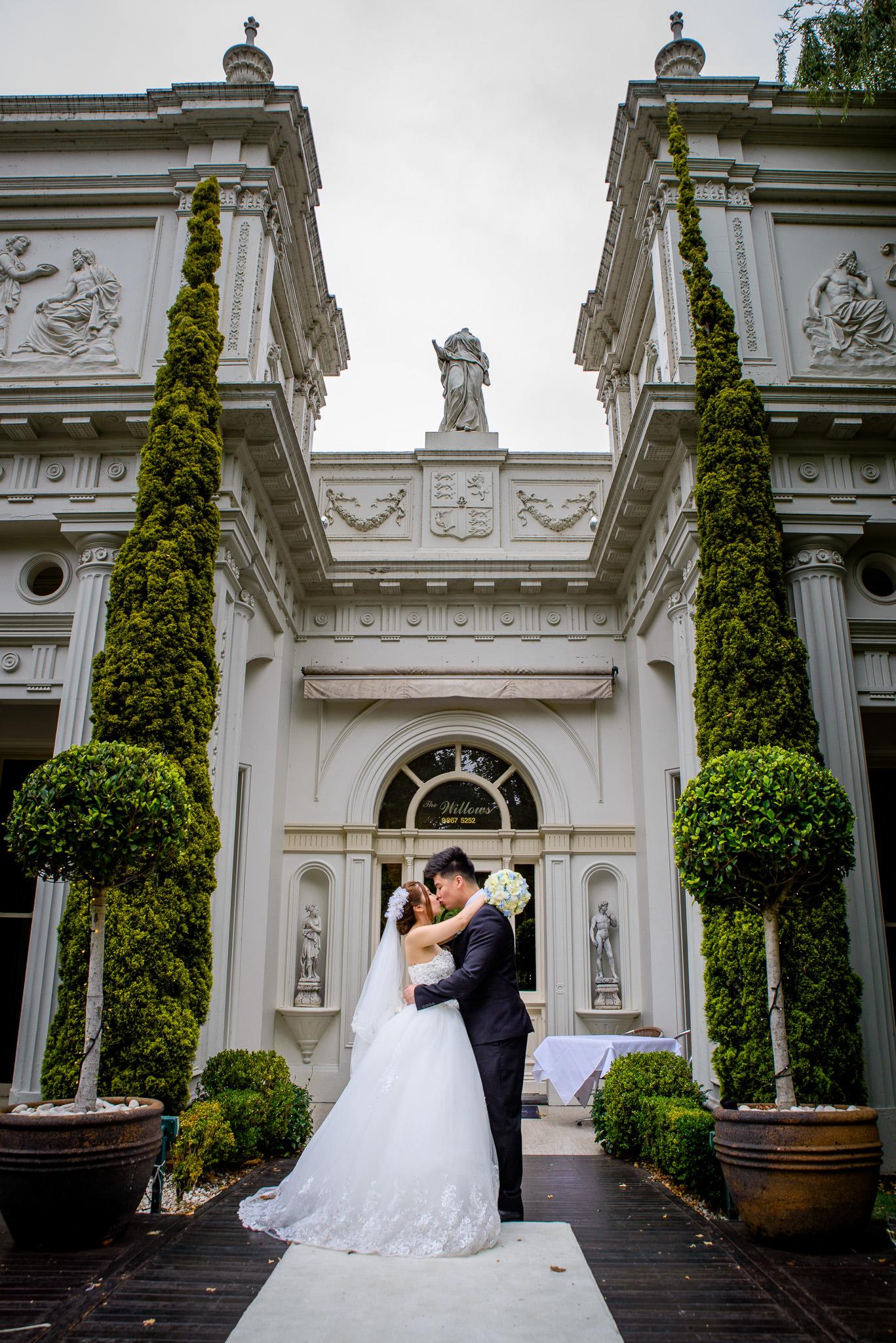 Greg and Jess Photography Nashville Portrait and Wedding Photographer 14.jpg