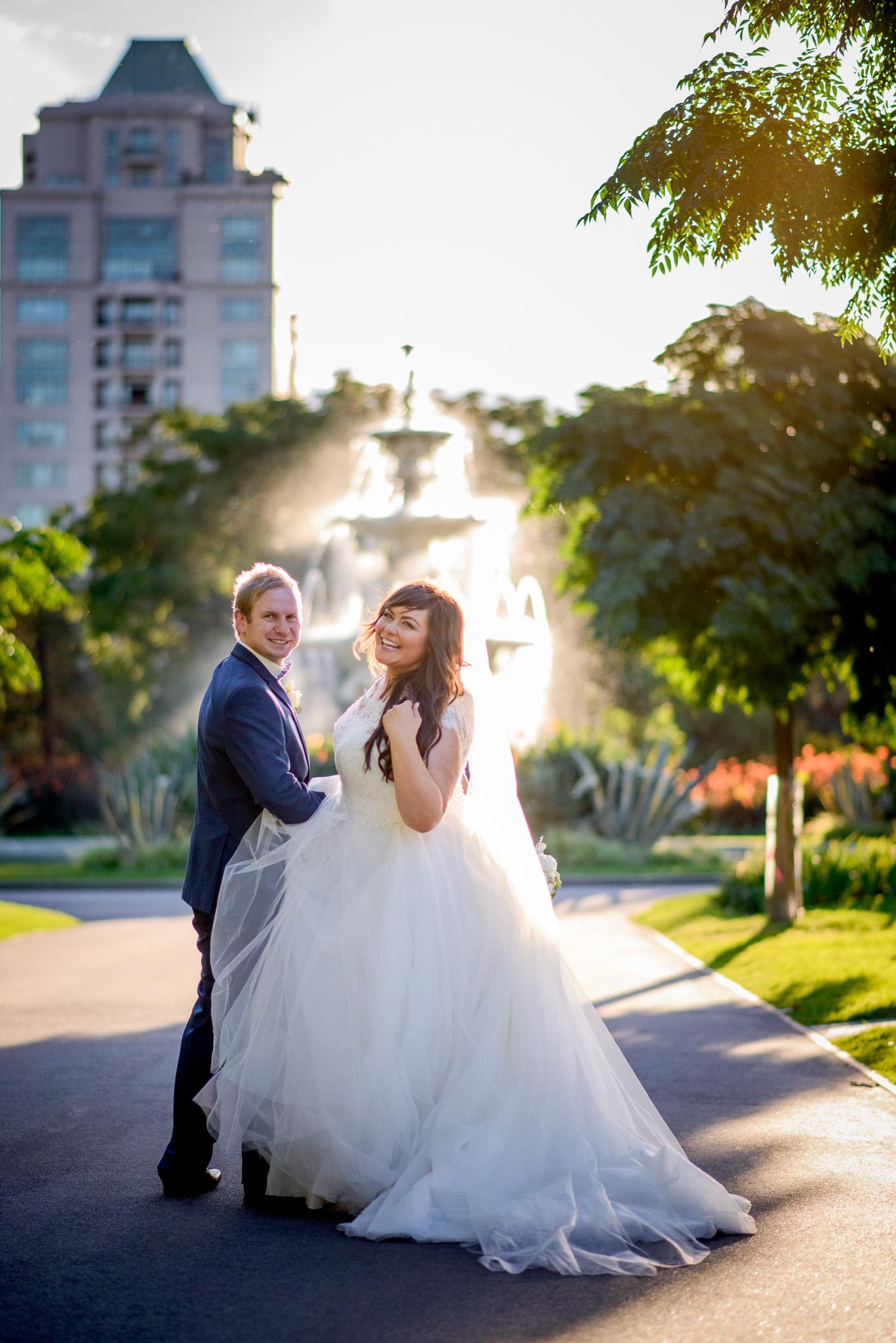 Greg and Jess Photography Nashville Portrait and Wedding Photographer 16.jpg