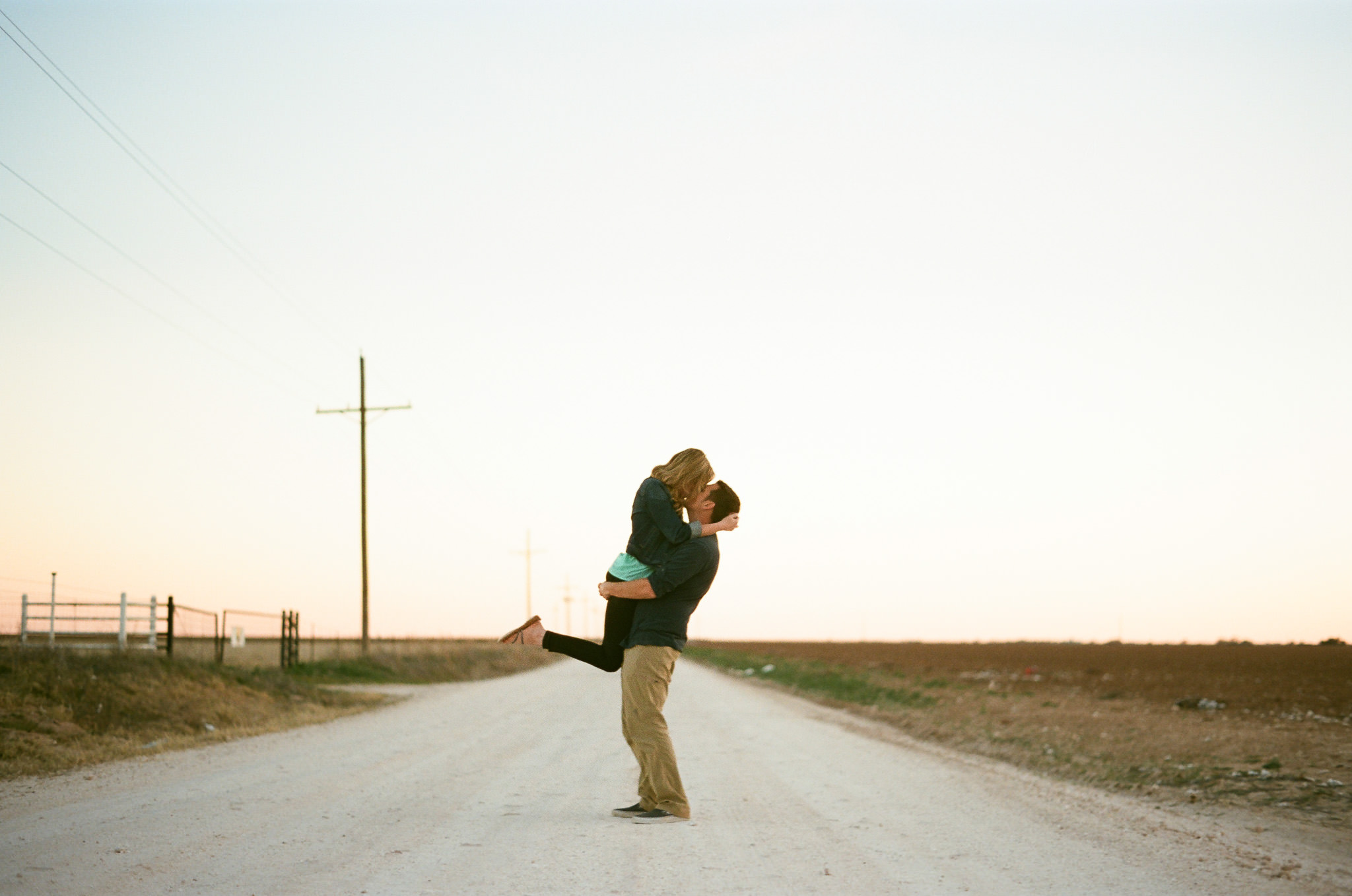 Greg and Jess Photography Nashville Portrait and Wedding Photographer 19.jpg
