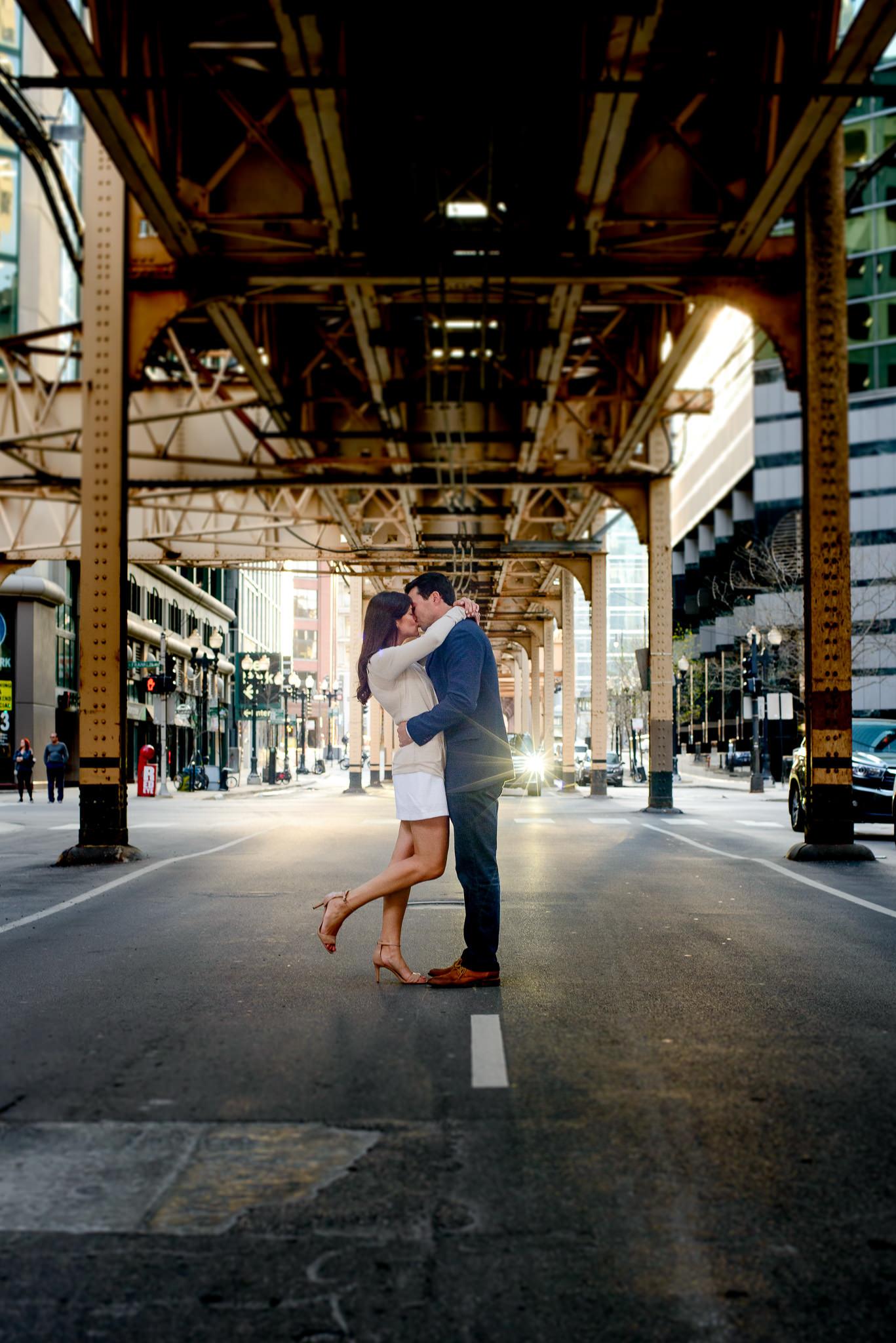 Greg and Jess Photography Nashville Portrait and Wedding Photographer 21.jpg