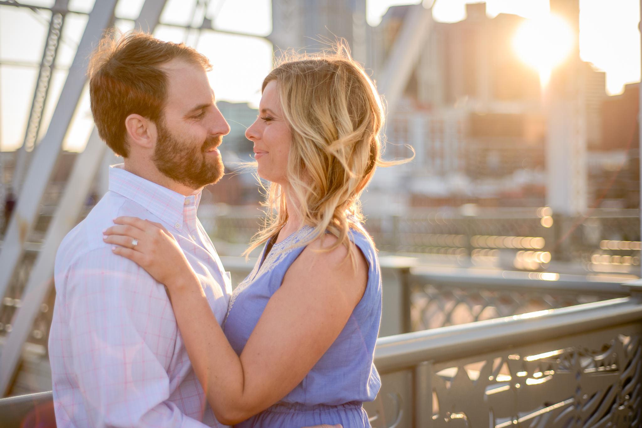 Greg and Jess Photography Nashville Portrait and Wedding Photographer 23.jpg